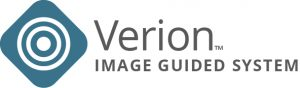 Verion Image Guided System