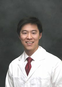 Solinsky EyeCare, Dr. Lee