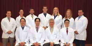 Eye doctors of Hartford, CT